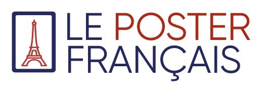 Le Poster Français