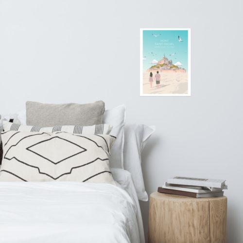 enhanced matte paper poster cm 30x40 cm front 60550254d1663