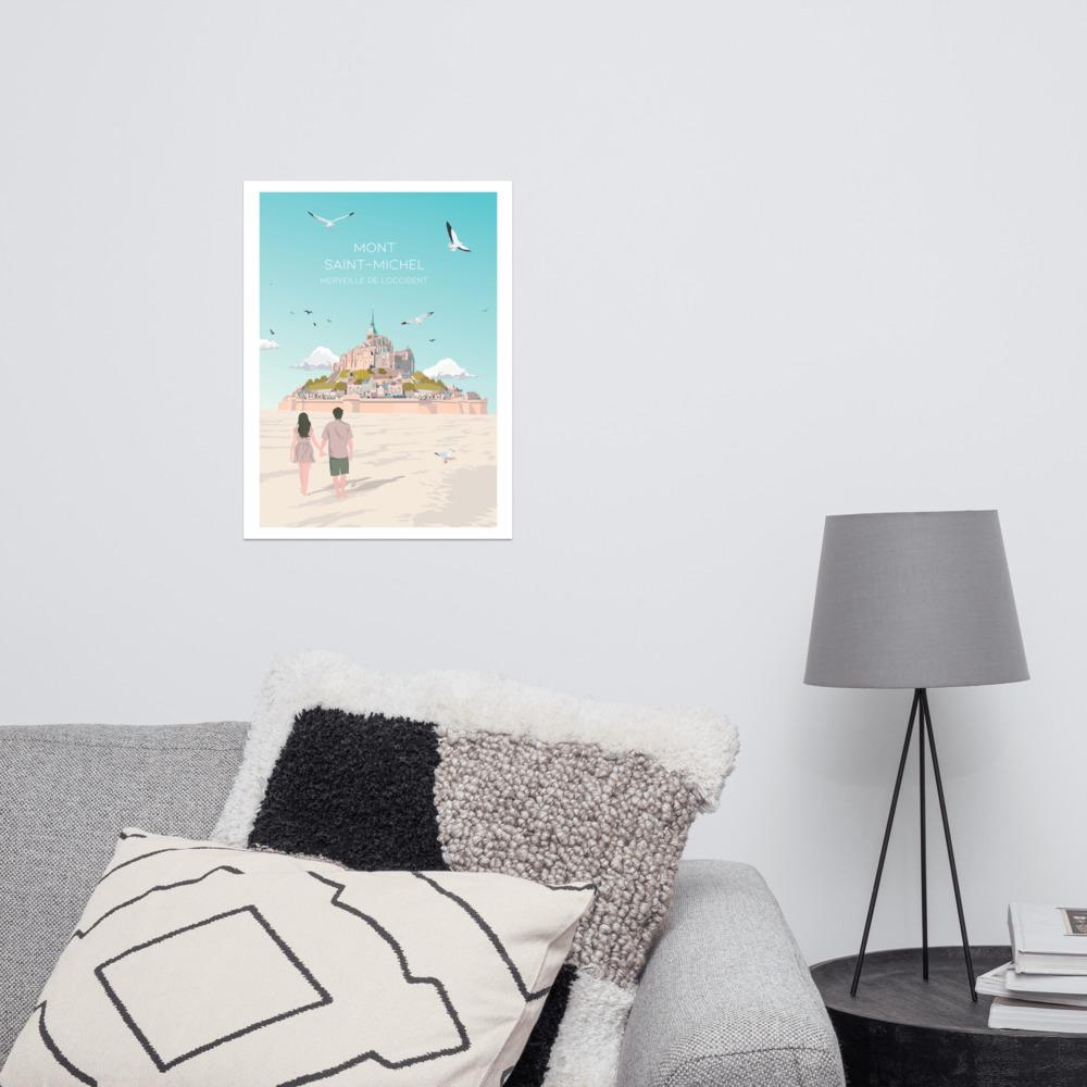 enhanced matte paper poster cm 30x40 cm front 60550254d16e4