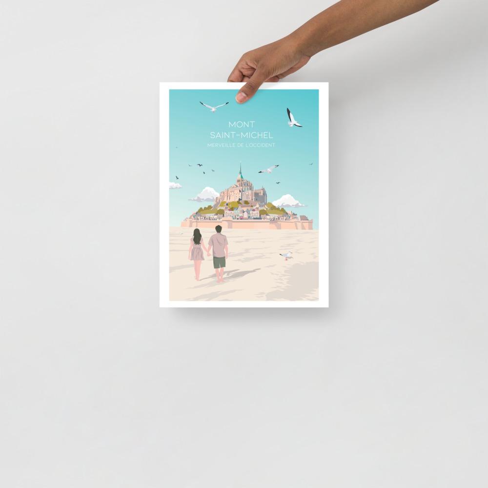 enhanced matte paper poster cm 30x40 cm front 60550254d1721