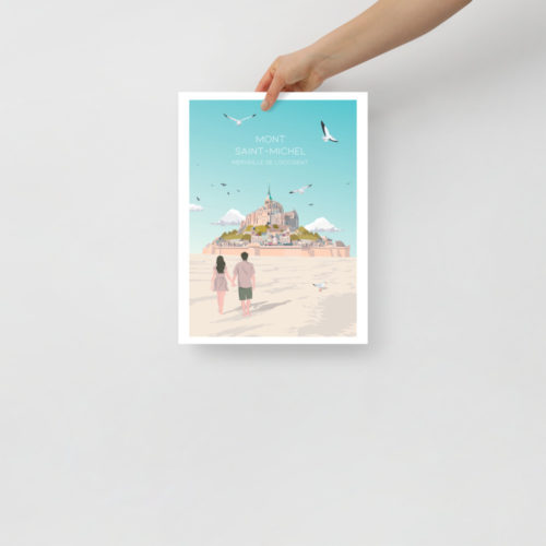 enhanced matte paper poster cm 30x40 cm front 60550254d1741