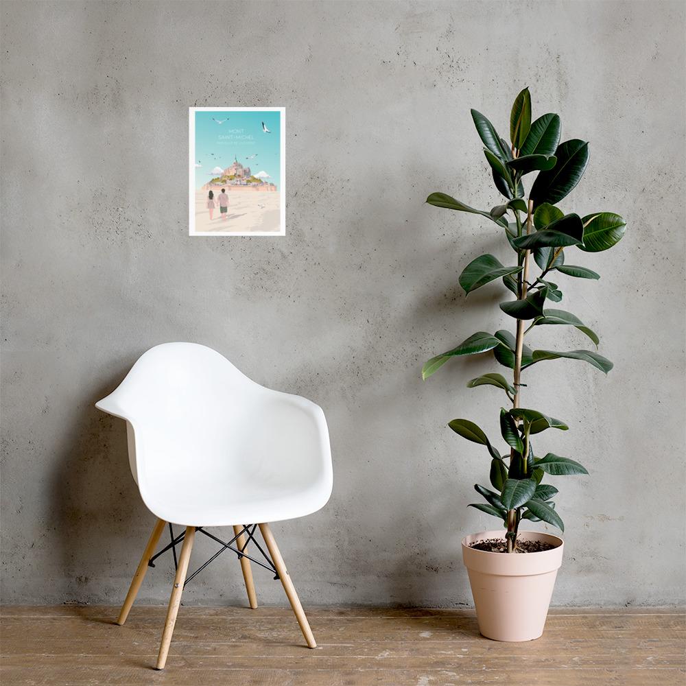 enhanced matte paper poster cm 30x40 cm lifestyle 1 60550254d15ab
