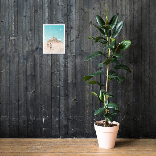 enhanced matte paper poster cm 30x40 cm lifestyle 2 60550254d15fa