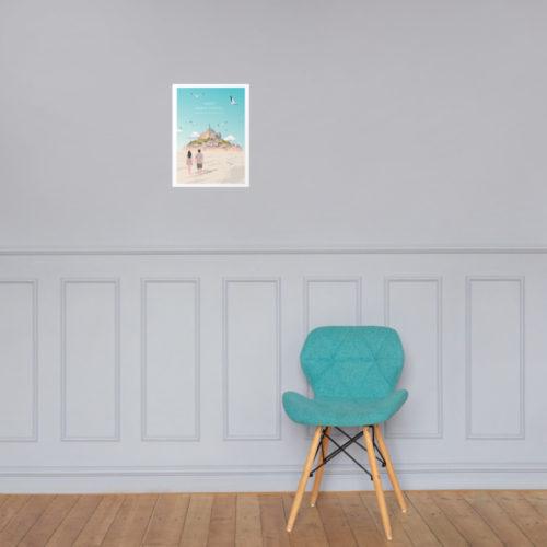 enhanced matte paper poster cm 30x40 cm lifestyle 3 60550254d15d6