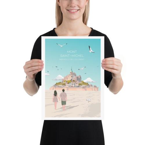 enhanced matte paper poster cm 30x40 cm person 60550254d1561