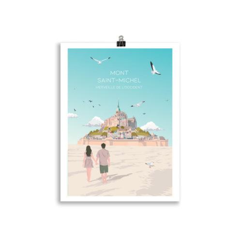 enhanced matte paper poster cm 30x40 cm transparent 605503627b3f3