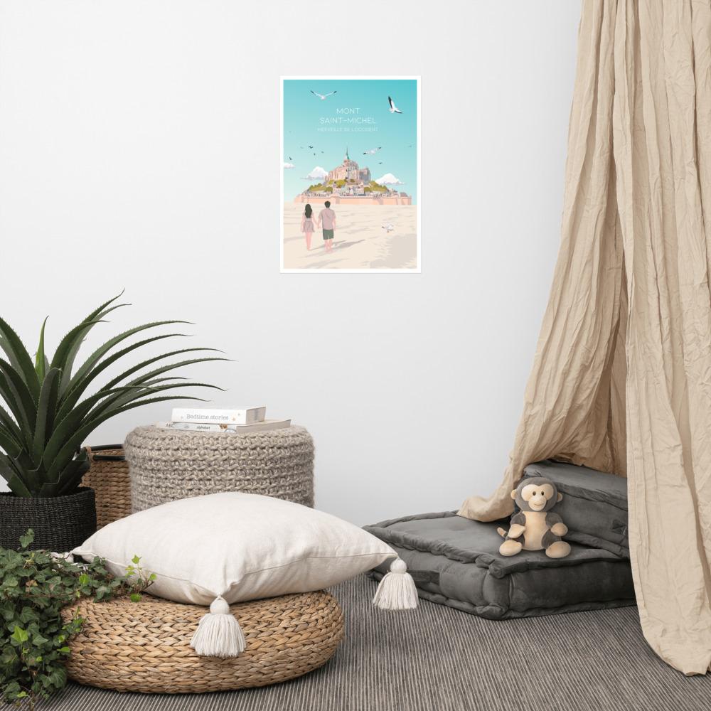 enhanced matte paper poster cm 50x70 cm front 60550254d1862