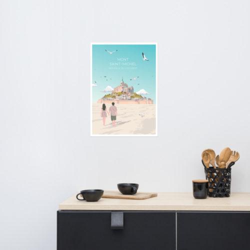 enhanced matte paper poster cm 50x70 cm front 60550254d1881