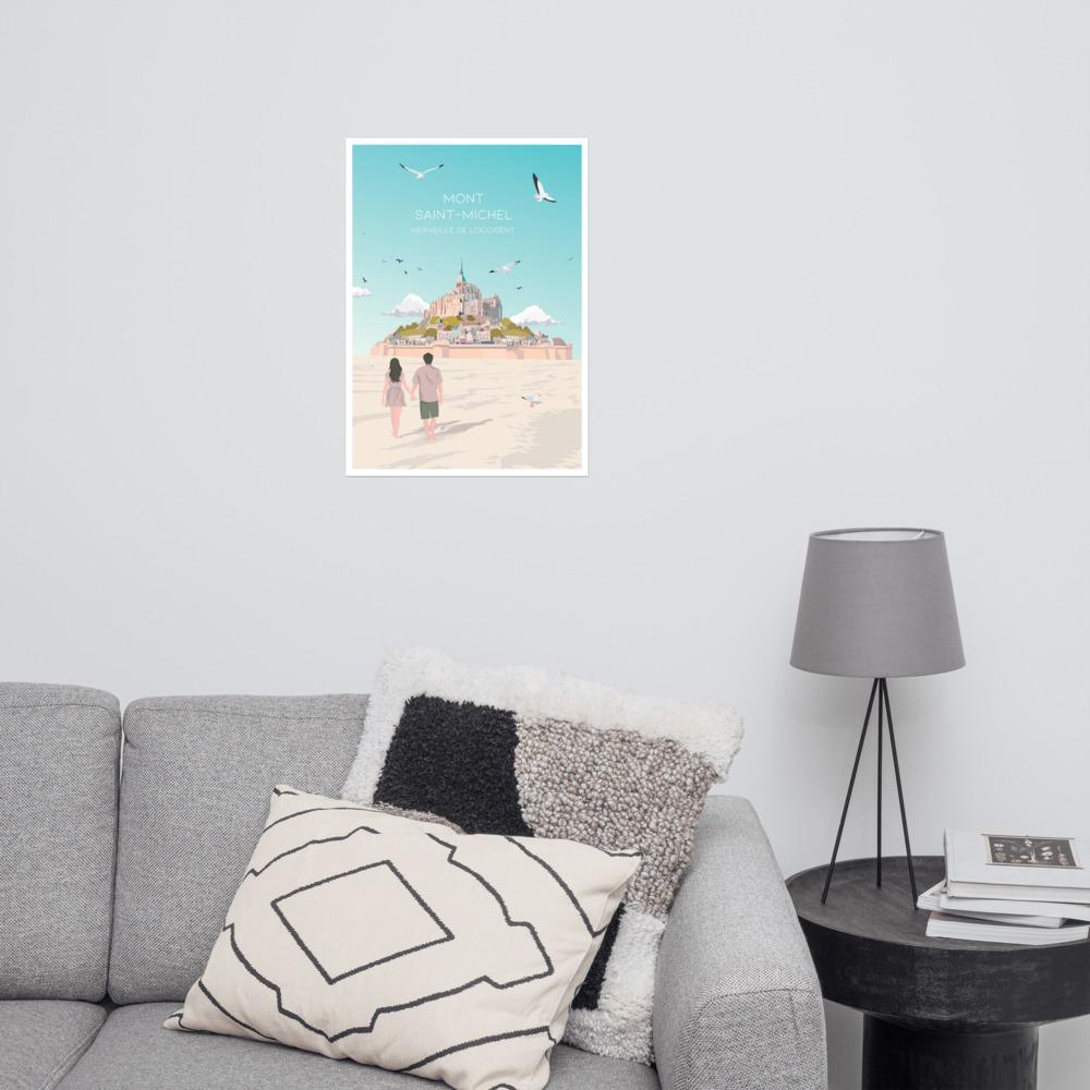 enhanced matte paper poster cm 50x70 cm front 60550254d18bd