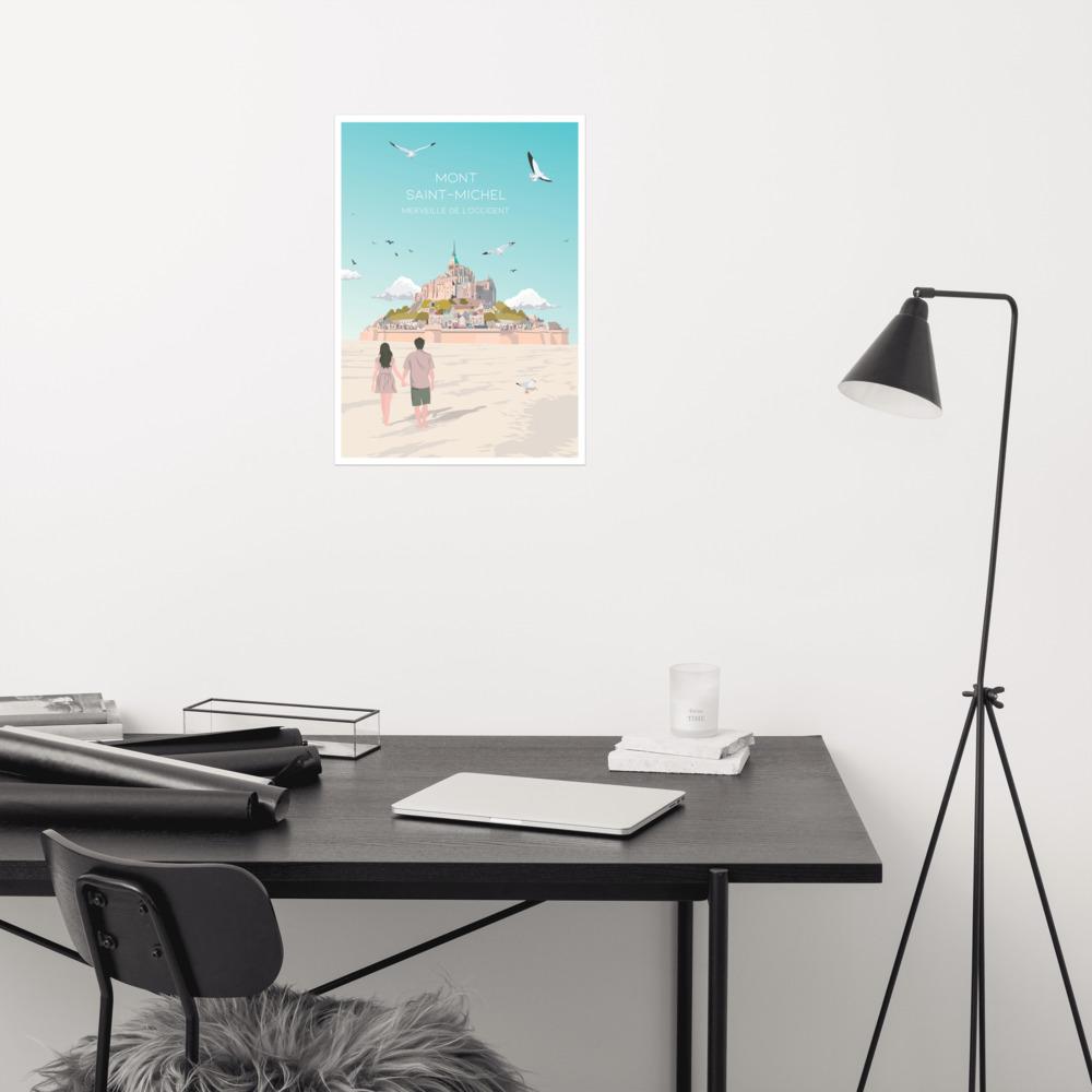 enhanced matte paper poster cm 50x70 cm front 60550254d18db