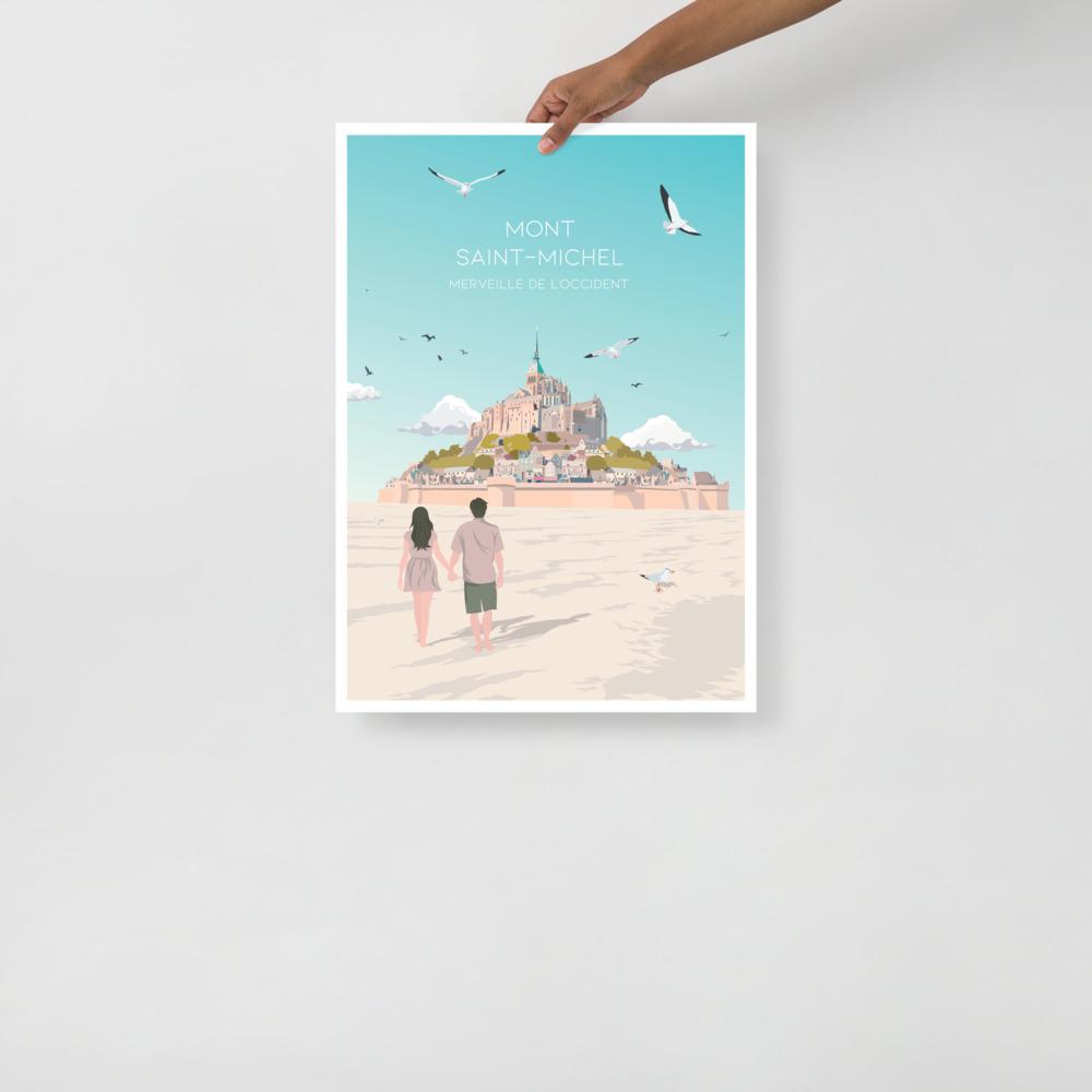 enhanced matte paper poster cm 50x70 cm front 60550254d18f9