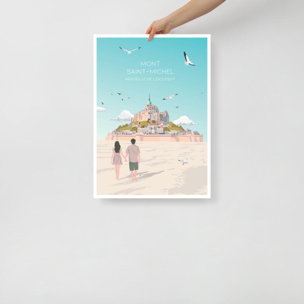 enhanced matte paper poster cm 50x70 cm front 60550254d1917