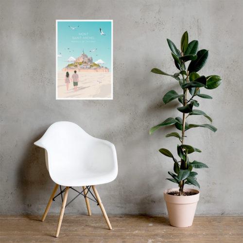 enhanced matte paper poster cm 50x70 cm lifestyle 1 60550254d17e6