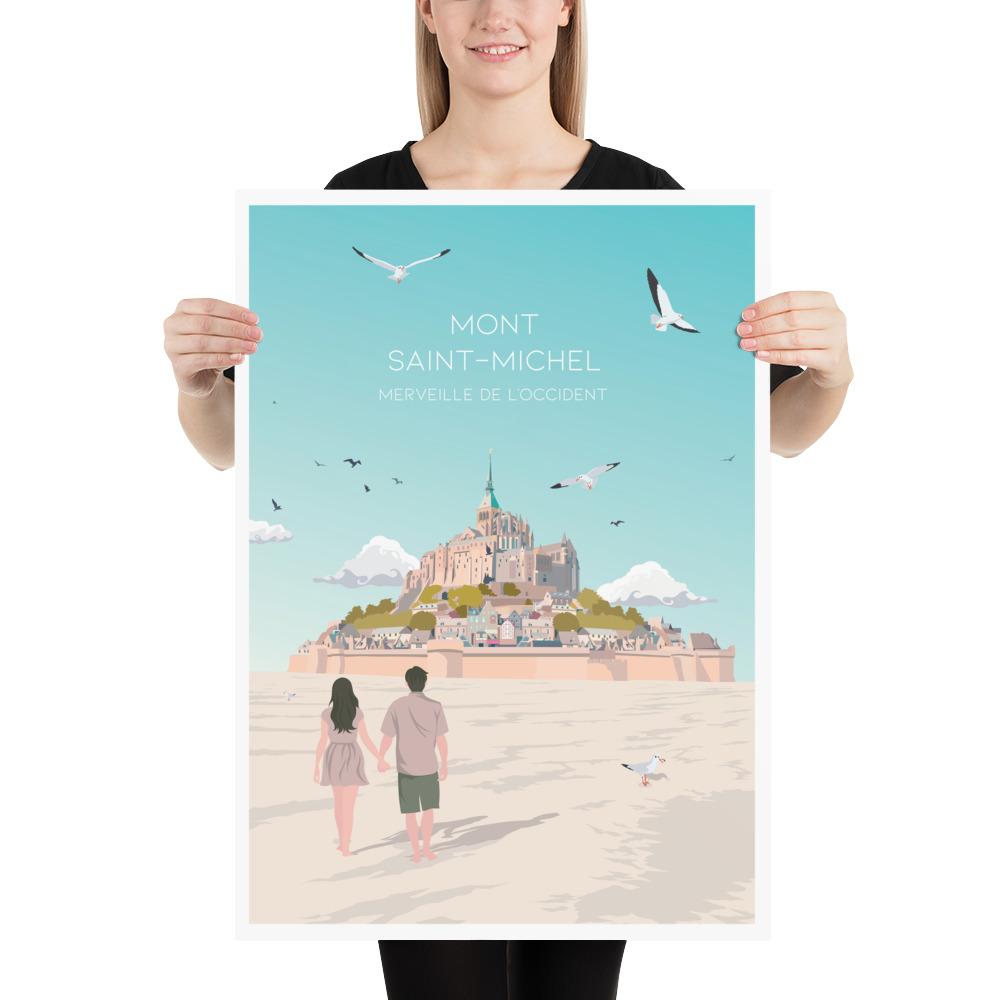 enhanced matte paper poster cm 50x70 cm person 60550254d17c0