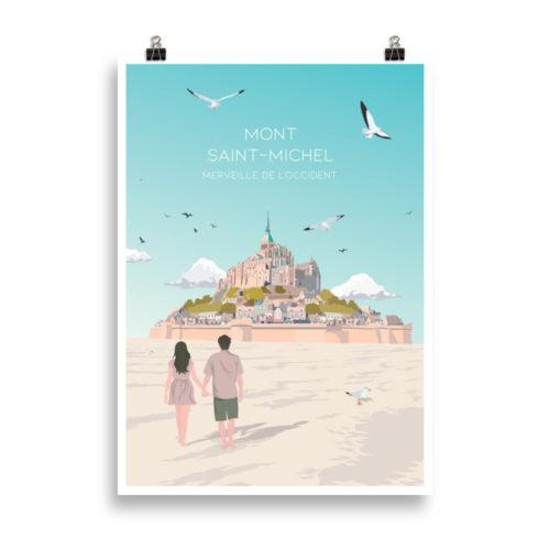 enhanced matte paper poster cm 50x70 cm transparent 60550254d1798