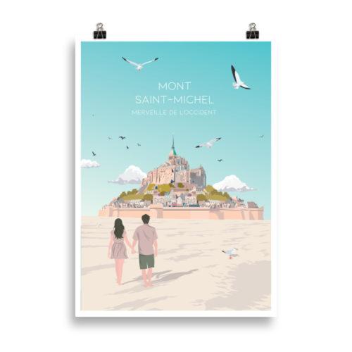 enhanced matte paper poster cm 50x70 cm transparent 605503627b496